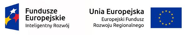 Projekty realizowane z funduszu UE